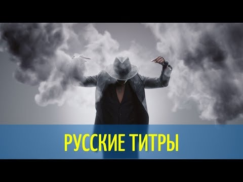 Russian Dialogues and Audio Texts 1