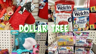 dollar store shop with me