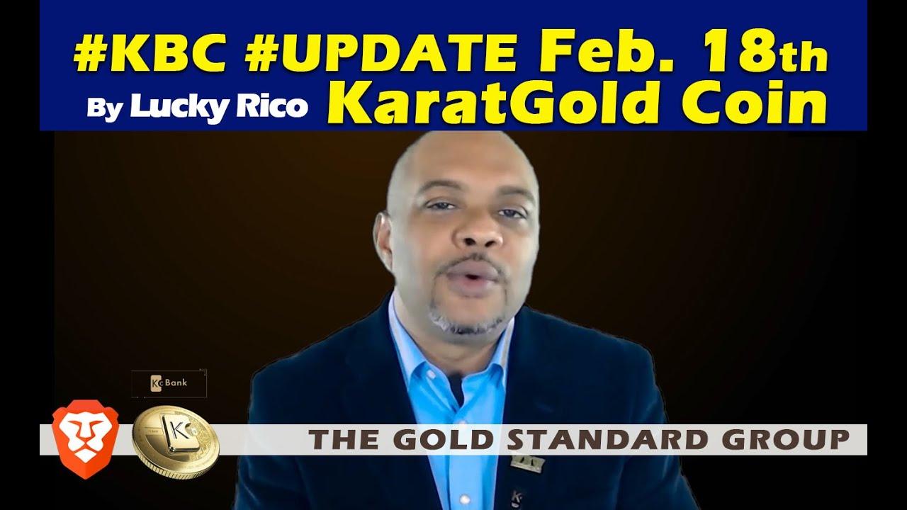 #Gold Breaks $1,600 Again #CaronaVirus Spreading #BTC over 10K 1