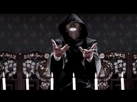【MV】FANATIC / luz