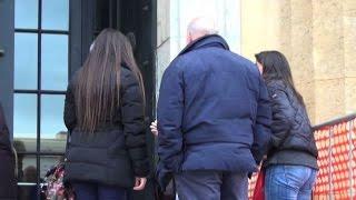 Ragazza bruciata a Messina, un video incastrerebbe l'ex