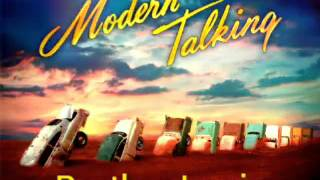 Modern Talking-Brother Louie (only refrain) 2015