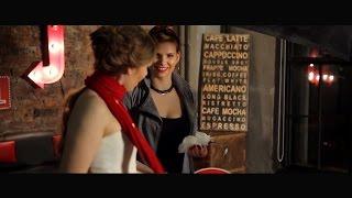 Свадьба Петра и Екатерины ролик