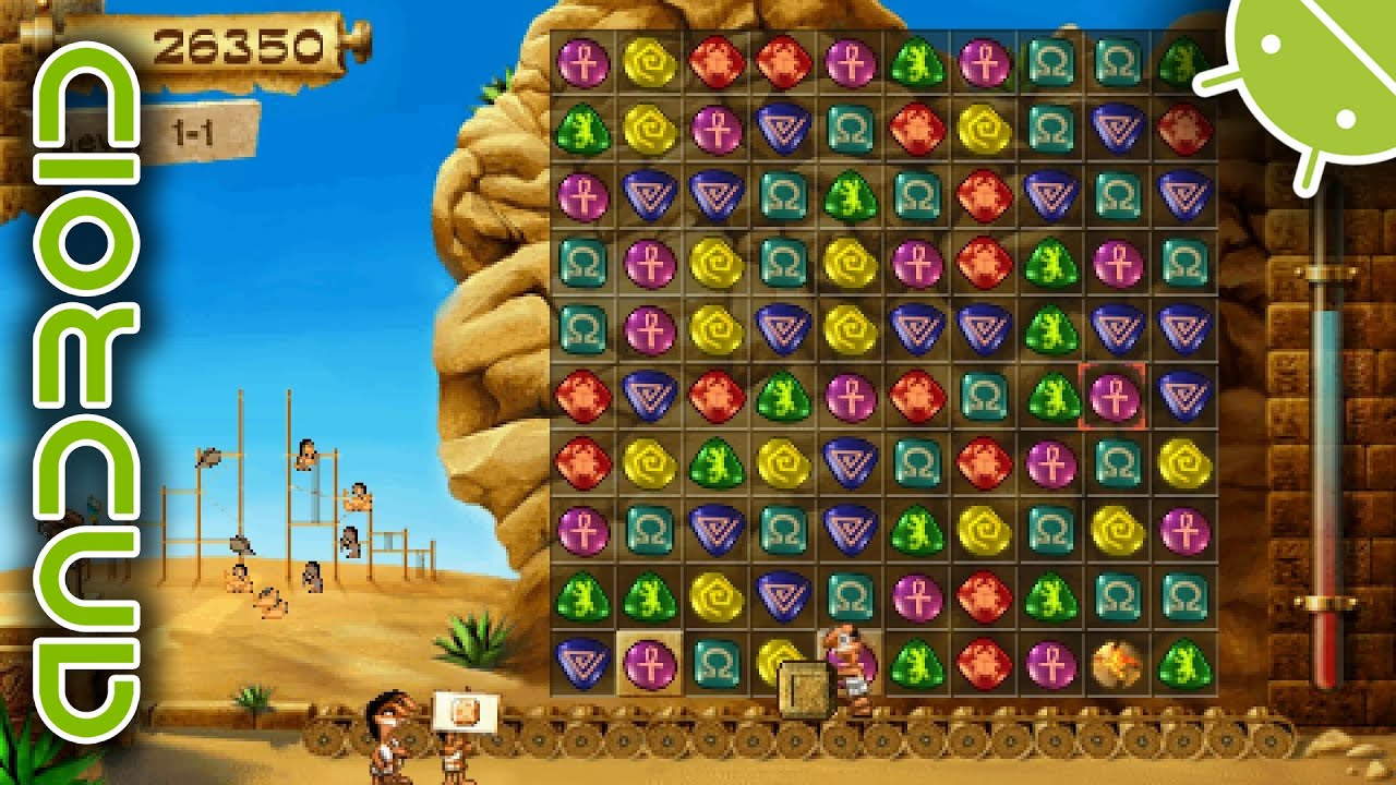 7 wonders of the ancient world free download « igggames.