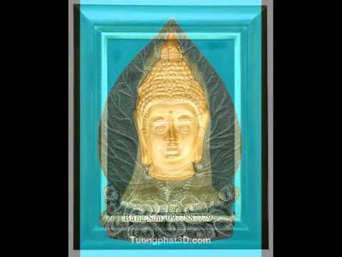 phat ba quan the am bo tat -- tượng phật 3d - Tuongphat3d.com