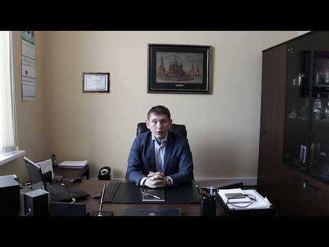 MVI 4483 - видео онлайн