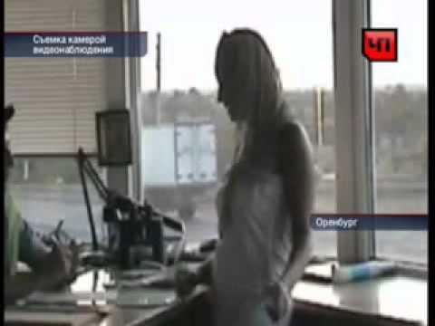 Знаменитости - видео @ I Sux HD