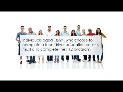 College Campus - Hindi Full Movie - Ashraf Khan, Ramnita Chaudhry - Popular Bollywood Movieиз YouTube · Длительность: 1 час56 мин30 с