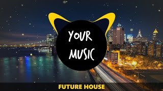 Flo Rida - My House (Trillogee Bootleg) [Future House]
