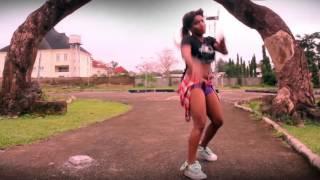 Adila Omotosho(A.D.A) - Tofan OROBO(Hot Afrobeat)