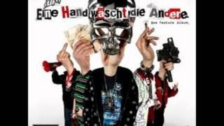 Sido feat. Fler & Harris - Abtörn Girl