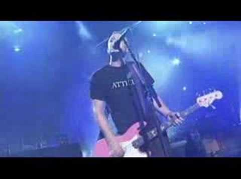 blink-182---the-rock-show-live