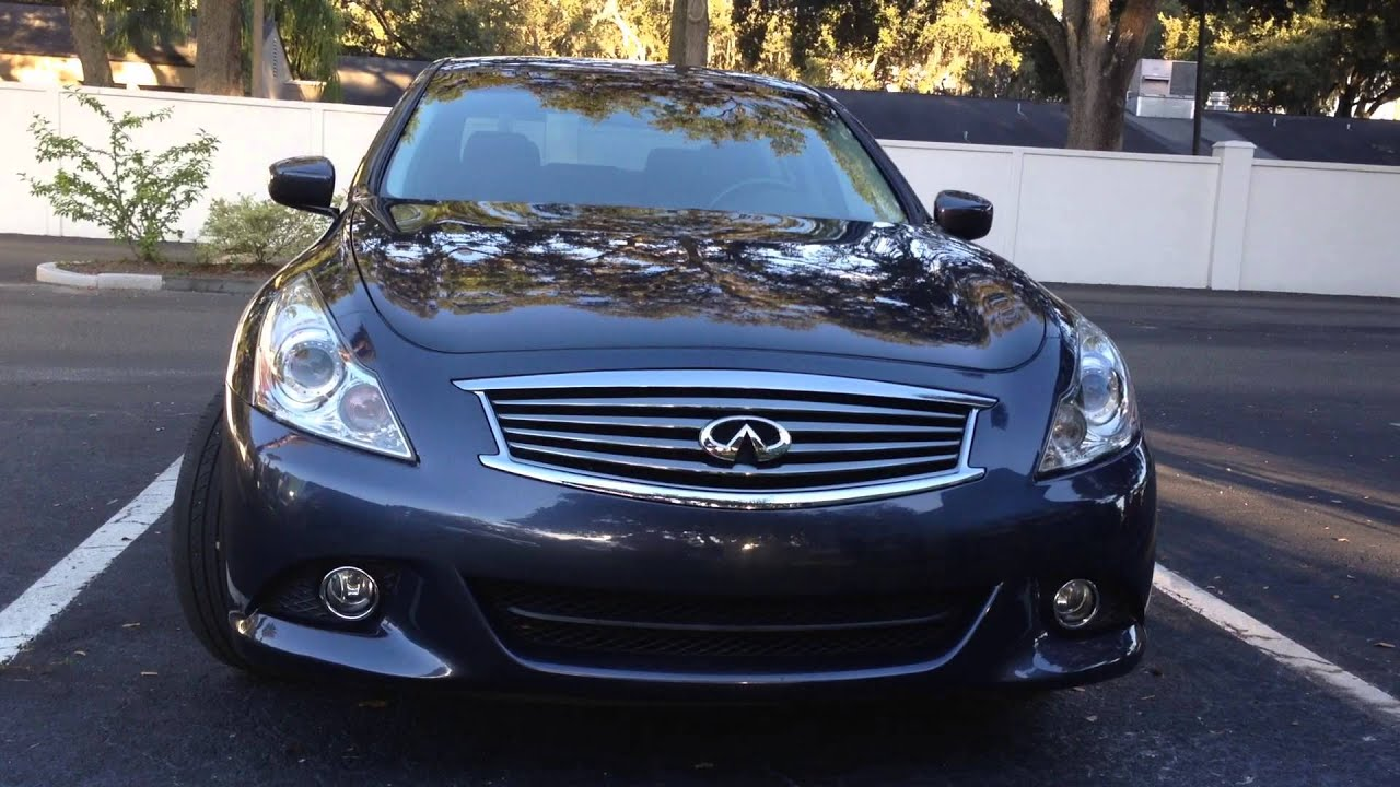 sale used cars infiniti for coupe at infinity awd auto saugus mall x