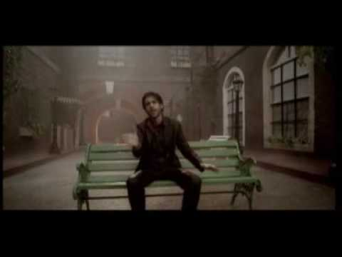 Simon Nandhra - Doli Vichon Heer - feat. Sanj.V