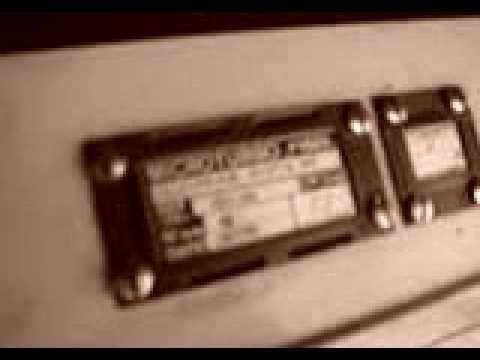 SG18-VOS.MPG