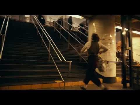 Joker Bathroom Dance Complete Sequence HD indir