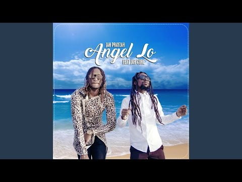 Angel Lo (feat. Jah Cure)