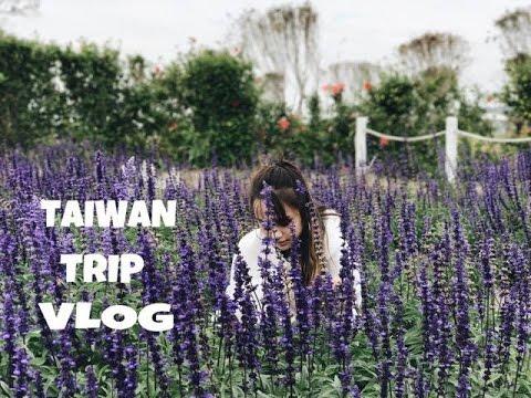 Taiwan Travel 2017