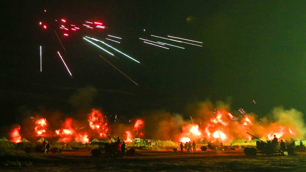 War begins (Oct 26,2020) 135 Missiles Buy by Taiwan Deploys along Line China Border