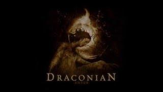 Draconian - September Ashes [Lyrics]
