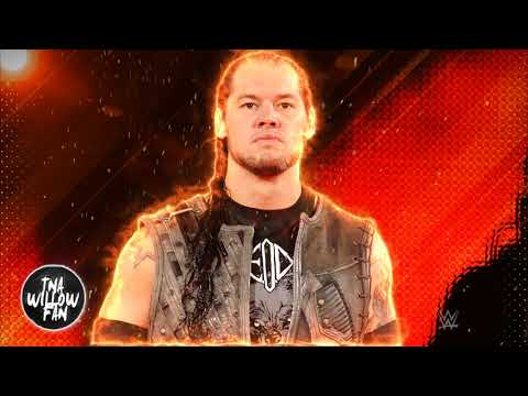 "WWE Baron Corbin 3rd & NEW Theme Song ""New Rules"" 2019 ᴴᴰ [OFFICIAL THEME]"