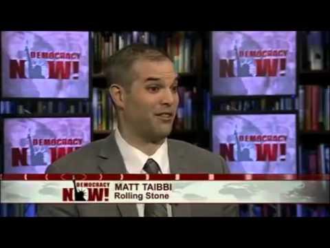 matt-taibbi-on-democracy-now!:-bank-of-america-fraud