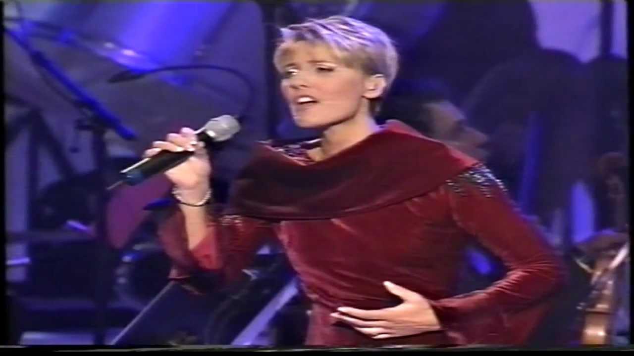 Dana winner sings simongarfunkel youtube dana winner sings simongarfunkel altavistaventures Choice Image
