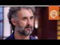Cracco Mette In Imbarazzo Gabriele | Masterchef Italia 6