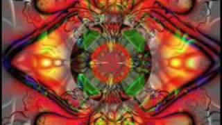 Lil Wyte - Acid (remix)