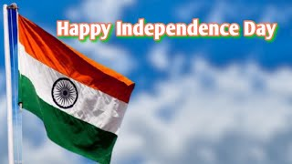 Happy Independence Day2021/Independence day quotes /Freedom fighters messages and quotes