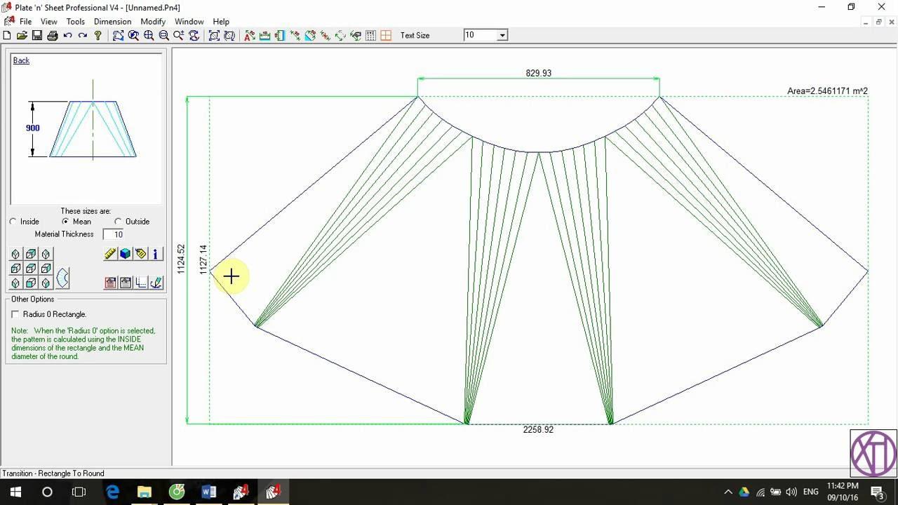plate n sheet professional v4 crack free download