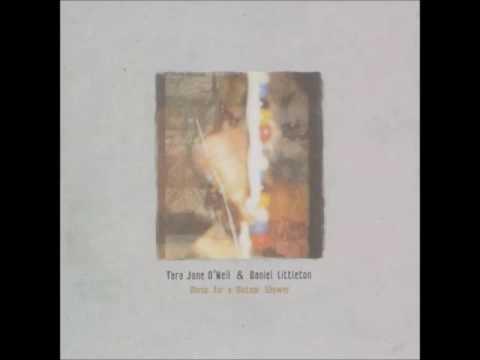 Tara Jane O'Neil & Daniel Littleton - Music For A Meteor Shower