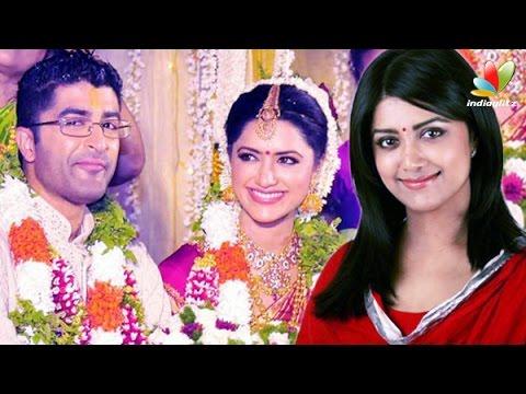 Mamtha Mohandas reveals the scary reason for divorce   Hot Malayalam Cinema News
