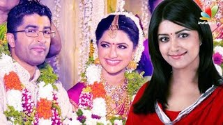 Mamtha Mohandas reveals the scary reason for divorce | Hot Malayalam Cinema News