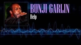 Bunji Garlin - Help [Soca 2008]