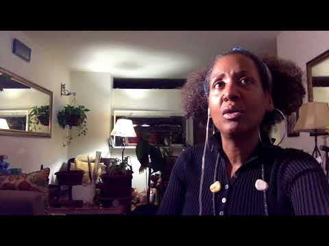 Native Hawaiians & Blacks PARALLEL LIVES
