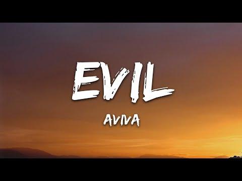 Aviva - Evil
