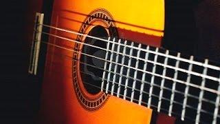 Самая красивая песня под гитару гр.Пикник - Великан (гитарный кавер          )