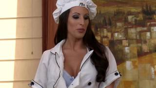 Kortney Kane COOKING | Koutney Kane CHEF