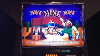 Live Casino Slot Machine Play Sunday thumbnail