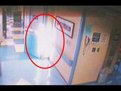 5 Incredible Angels Caught On Camera Unexplained Mysteries ...