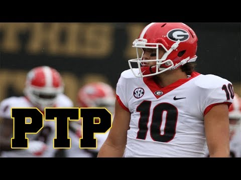 Jacob Eason Transfer: What It Means For Washington Football