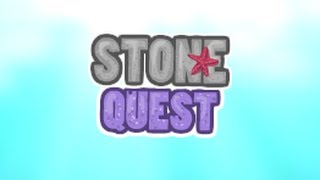 Stone Quest - Game Show