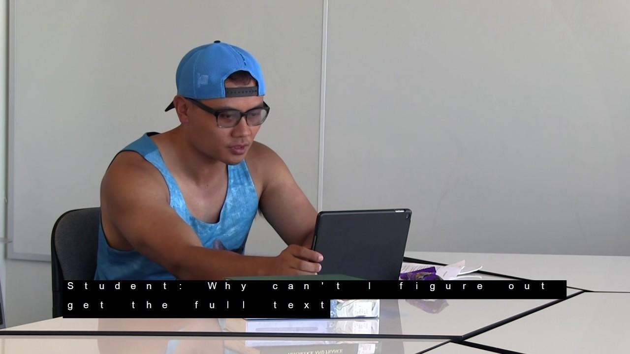 San diego chat