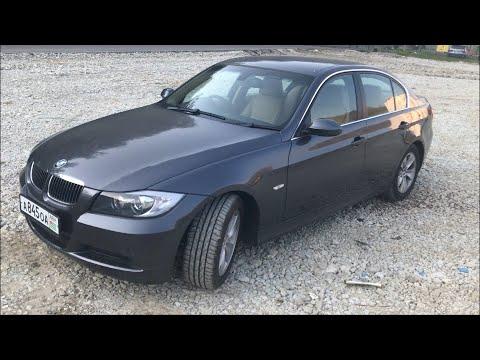 BMW 323 I из Японии специально для Вас !