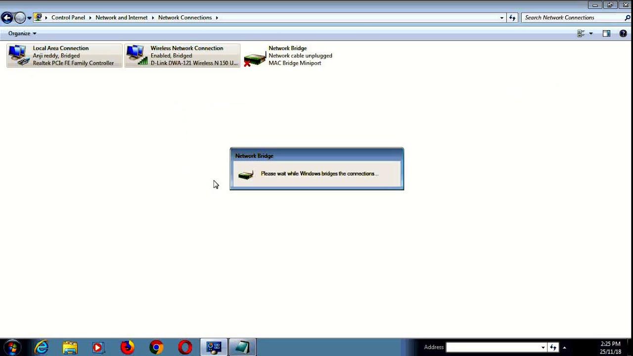 Amazon. Com: bridge baron 27 (windows+mac): video games.