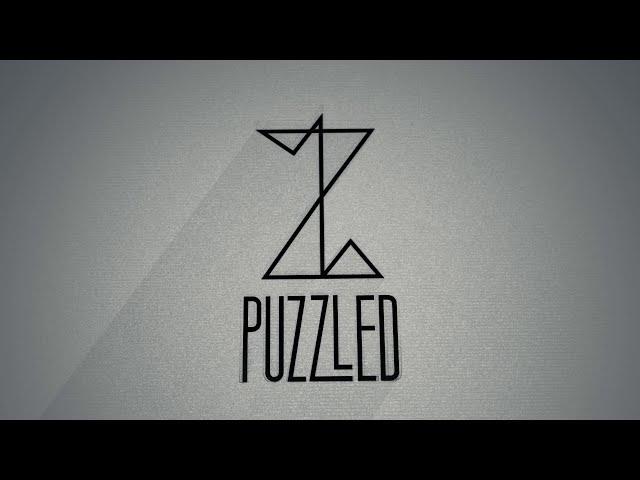 Puzzled Room Escape