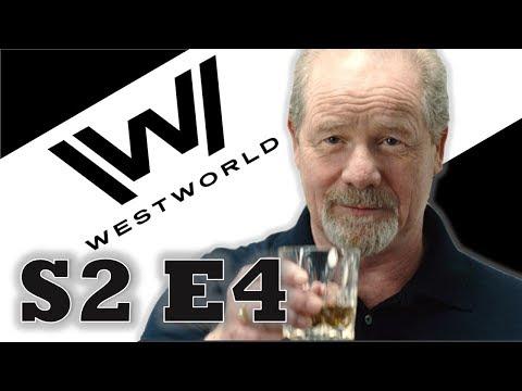 westworld-season-2- -episode-4-recap