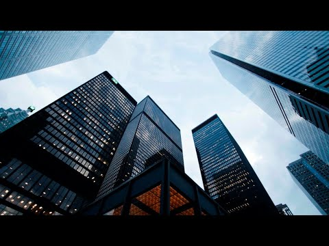 Modern Corporate and Business Background Music For Presentations & Videos - IBMusicForVideos