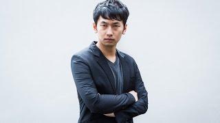 明石家さんまがゲストと軽妙なトークを繰り広げる人気番組「さんまのま...
